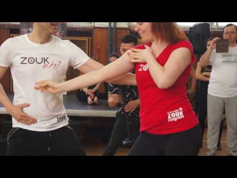 00210 PZC2017 ACD by Laura and Darius  ~ video by Zouk Soul