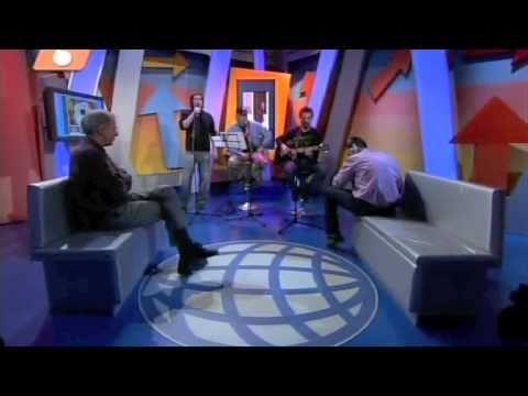Douglas Meakin I Fichissimi Del Gruppo Clown - Detto Mariano We Are The Best