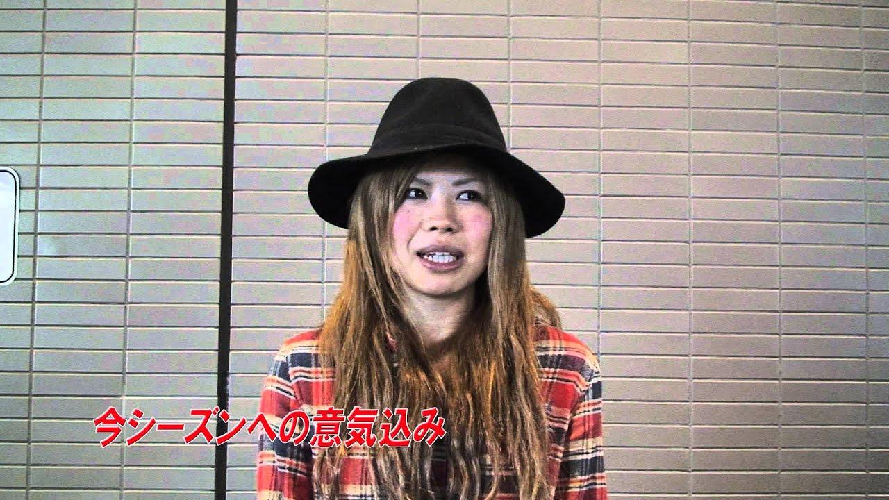 村田愛里咲の画像 p1_39