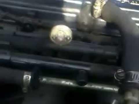 Cómo saber si la computadora de mi carro falla