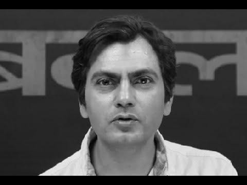 3 Days For Badlapur | Nawazuddin Siddiqui