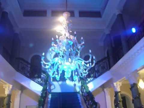 Eventos de Gala Garden - Club Leones Miraflores - Intro 1 - Bodas Lima (4086700)