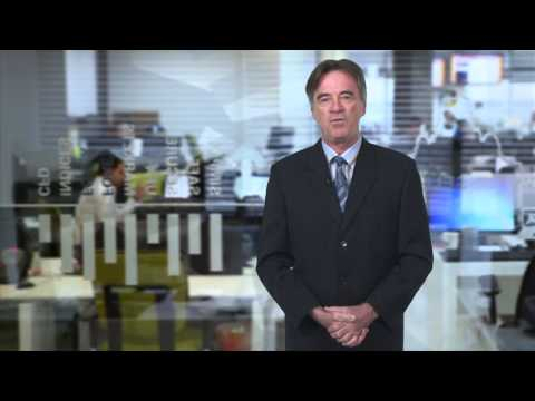 UFX Daily Forex Currency Trading News 08-December-2014