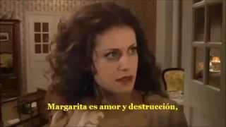 Watch Franz Ferdinand Love  Destroy video