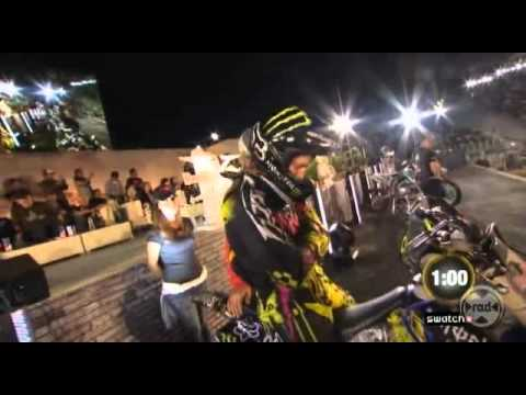 Freestyle FMX Motocross Rome.HDTV.XviD-NATV.avi