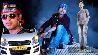 DJ Rakesh Sharma Diya Aur Baati later Lage beta To