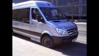 MARRAKECH MINIBUS +212665455553 LOCATION MINIBUS AUTOCAR BUS MAROC