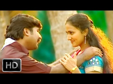 Kadathu Thonikkaran-romantic Album- Kadathu Thonikkaran - video