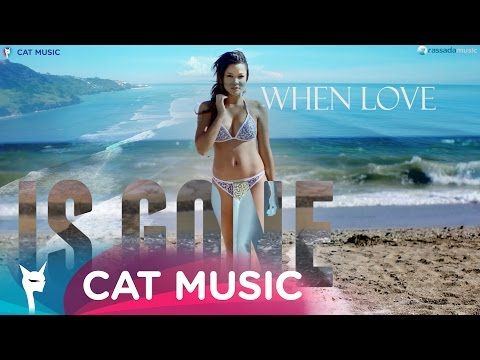 Red Lyard When Love Is Gone (Nu Disco Remix) music videos 2016 dance