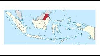 Download Lagu Lirik Lagu Nusantara - Bebilin - Kalimantan Utara Gratis STAFABAND