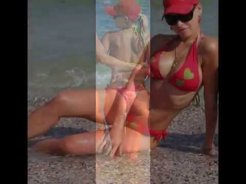 So Hot Sexy Ass Babe Girl With Big Boobs Dancing Massive Tits Twerking That Ass Bb video