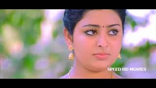 2018 New Tamil Online Movies Full Movie   Tamil Action Romantic Thriller 2018   South Indian Movies