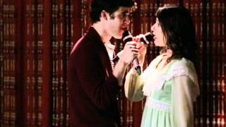 don´t you want me - glee