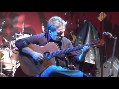 Pietro Nobile - Soul Roots