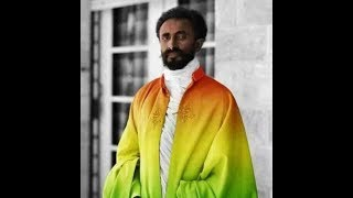 "Nesanet Mellese - Yetale Liju ""የታለ ልጁ"" (Amharic)"