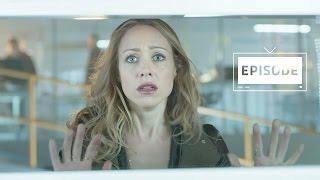 Quantum Break - All Digital Series Cutscenes