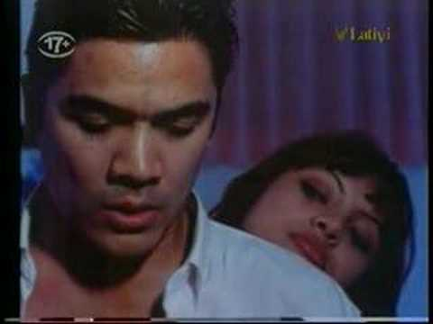 dulu film hot jadul eva arnaz 2 youtube film hot jadul eva arnaz 2