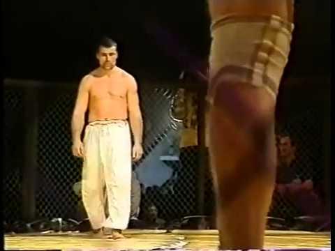 каратэ против борьбы///karate vs greek-roman wrestling