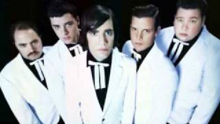 Watch Hives No Pun Intended video