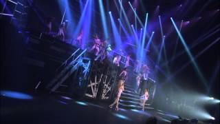Watch 2ne1 In The Club video
