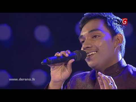 Dream Star Season 07 | Final 16 - Kanika Edirimanna ( 09-09-2017 )