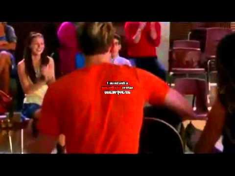 Glee Cast - 3
