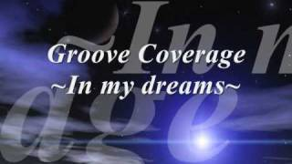 Watch Groove Coverage Home video