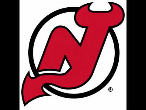 New Jersey Devils Goal Horn