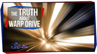 download lagu The Truth About Warp Drive gratis