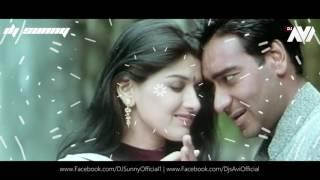 Pyar Kiya Toh Nibhana - DJ Sunny & DJ Avi (Remix) (Promo)