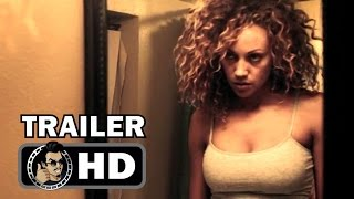 BORNLESS ONES - Official Trailer (2017) Margaret Judson Horror Movie HD