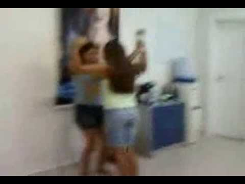 Julia E Ana 2011 video