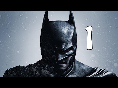 PS3 новые игры: Batman, Beyond, Bioshock (объявление 4131113) .
