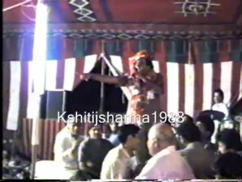 Sangta Badiyan Dar Te Khadiyan P2 - N A R E N D R A  C H A N C H A L video