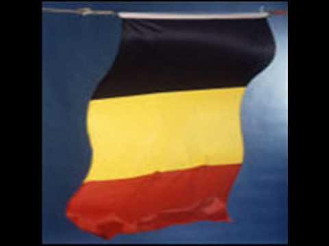 Het Goede Doel - Belgie