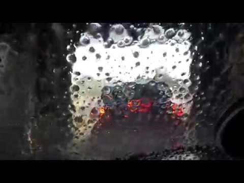 2015 03 21 Cross Roads Shell Gas & Car Wash 5842 Columbia Pike Falls Church, VA 22041