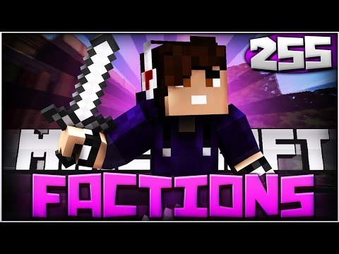 Minecraft: Factions Let's Play! Episode 255 - Sexy Vault! video