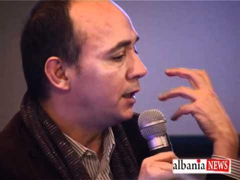 I media nella costruzione delle identità collettive - Albania News | Roma, 4 Dicembre 2010