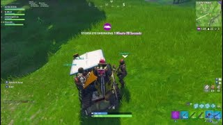 Good and funny game!!! Fortnite BR