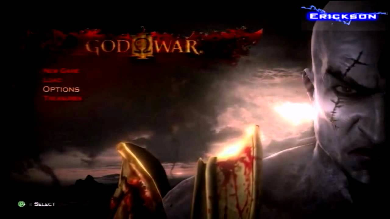 Dvd God of War 3 pc God of War 3 in X-box 360