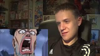 Hardest Anime Try Not To Laugh , Smile or Cringe Challenge Reaction -TheOtakuBrawlerShow