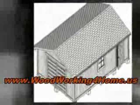 Unique House Plans, Home Plans, Floor Plans & Garage Plans by
