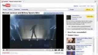 YouTube - Huong dan download tu YouTube