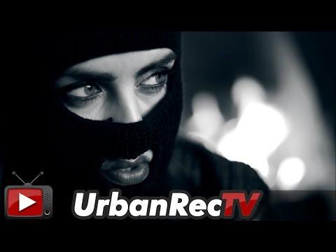 B.R.O - Winda (prod. B.R.O) [Official Video]