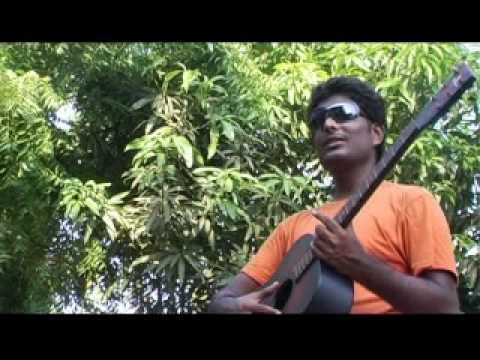 Eto Vellipoyindi Manasu video