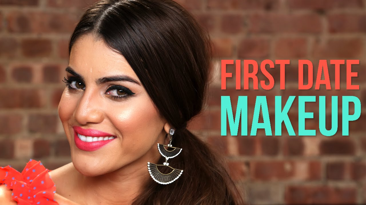 first dates nz how to watch
