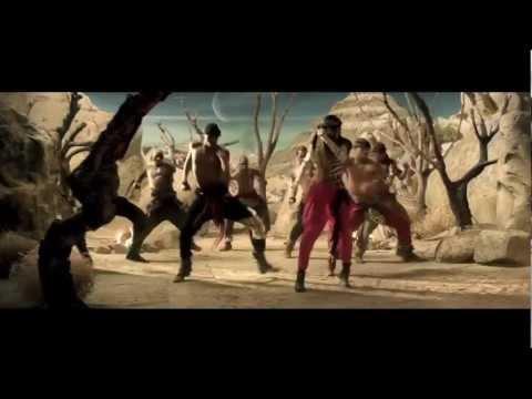 2 NyCe & Amar Sandhu - Sapno Ki Rani (ft. Rihanna) - Rajesh...