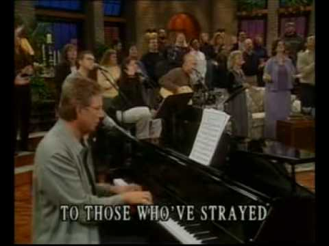 Don Moen - As We Worship You