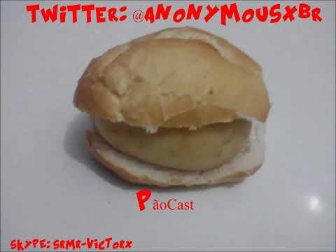#2 PãoCast Microsft Quer Compra Mojang
