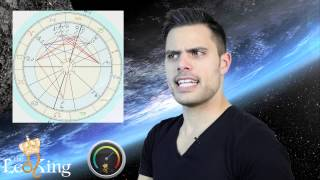 Daily Astrology Horoscope All Signs: January 27 2015 Venus Enters Pisces